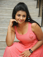 Alekhya photos at 24 by love audio launch-cover-photo