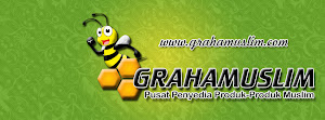 Graha Muslim