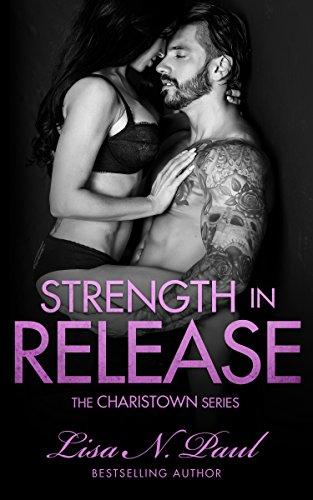 Release April 4, 2017