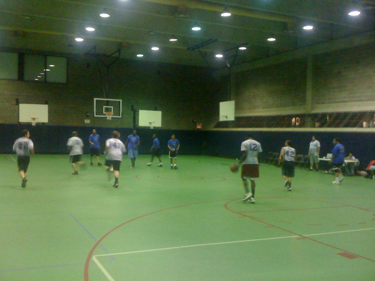 Roosevelt Islander Online Roosevelt Island Sportspark Facilities Open During School Holiday