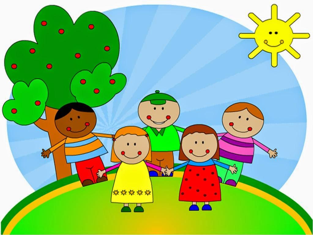 Excepcional CANTINHO + SABER: Os Direitos das Crianças segundo Ruth Rocha YV13