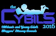 Cybils 2016