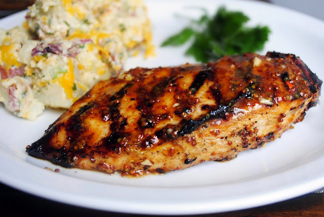chicken-recipes, food-network, healthy recipes, grilled chicken recipes