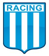 Fixture: Torneo Final 2013