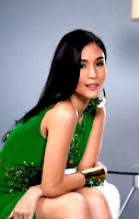 beautiful, exotic, exotic pinay beauties, filipina, heart evangelista, hot, pinay, pretty, sexy, swimsuit