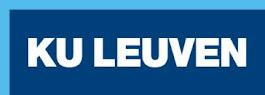 KU LEUVEN (CAMPUS BRUSSELS)