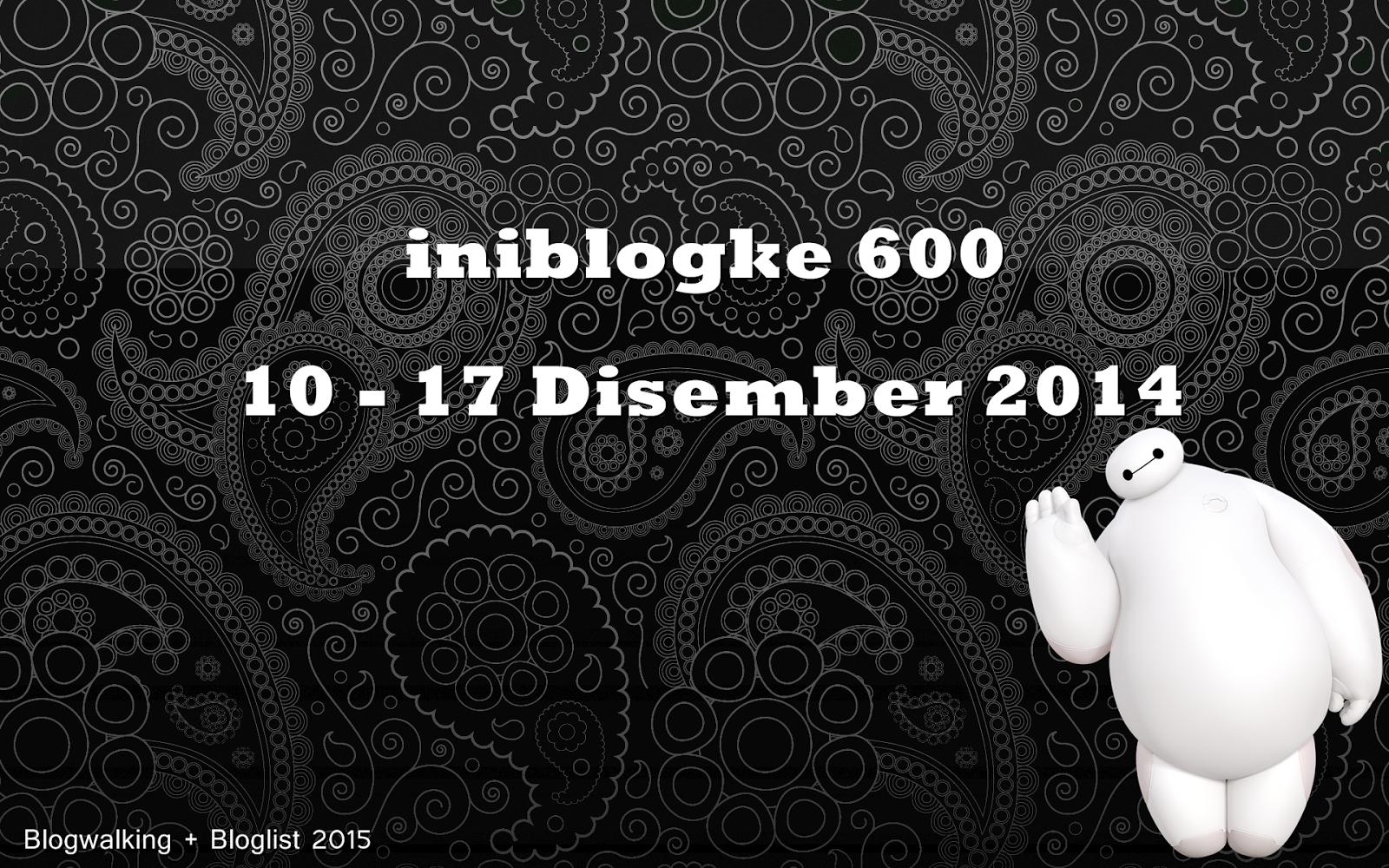 http://iniblogke.blogspot.com/2014/12/iniblogke-600-bloglist.html#.VIm1r8mS0tN