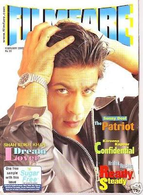 http://4.bp.blogspot.com/-SsdIzxix3Yc/Tgw4x8gYR4I/AAAAAAAADTA/WuTRur2r4ts/s400/Shah+Rukh+Khan+-+Filmfare+febbraio+2002.jpg