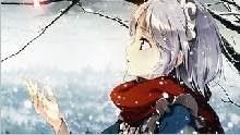 Sfondo invernale-02