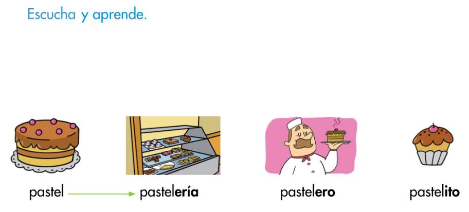 http://www.primerodecarlos.com/SEGUNDO_PRIMARIA/mayo/tema_3-3/actividades/otras/lengua/familia_palabras.swf