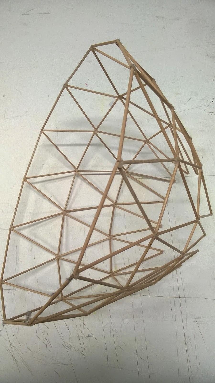 Mat riaux structure poteau poutre et treillis - Structure poteau poutre ...