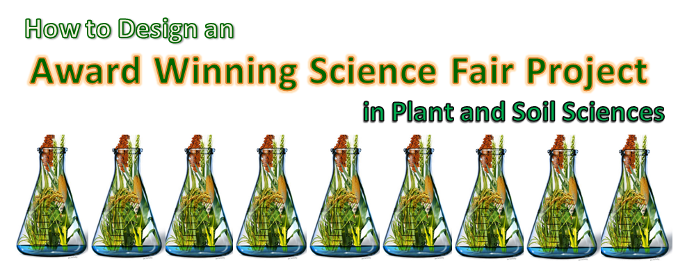 agriculture science fair projects This feature is not available right now please try again later.