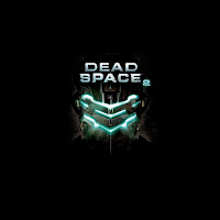 Dead Space iPad and iPad 2 Wallpapers