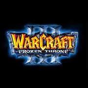 Warcraft 3 PC - Todos os códigos, cheats, esquemas, dicas, truques e manhas