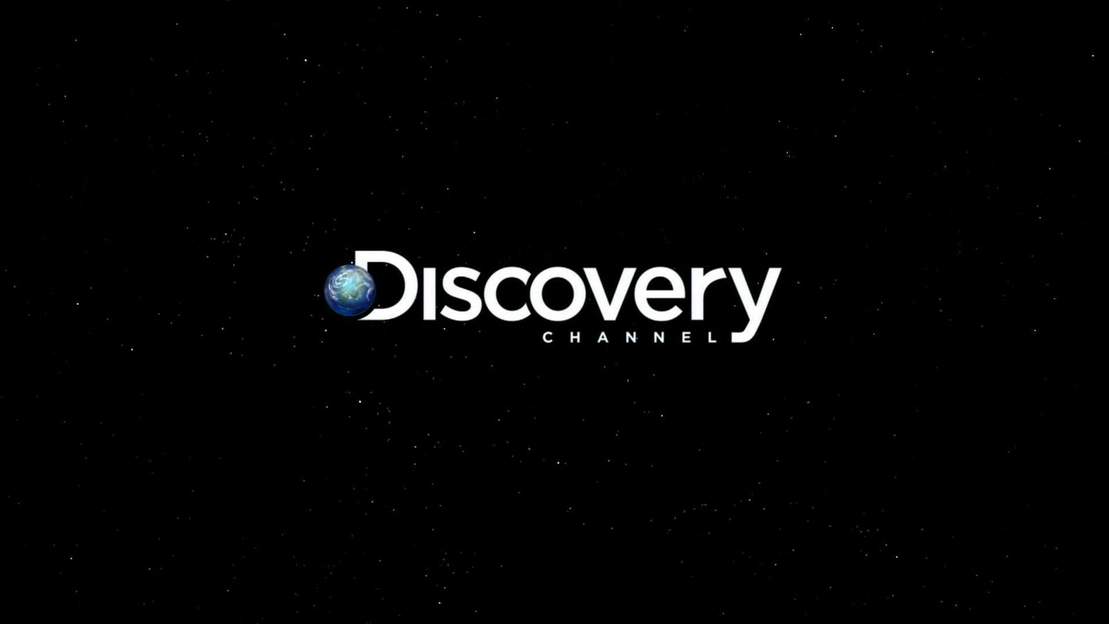 """my favorite tv channel on discovery science Street magic is nothing new on our television screens  a new show on the  discovery channel, """"the magic of science"""" also known  one of my favorite  episodes had you doing mentalist tricks out on the street with people."""