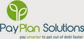 Payplansolutions