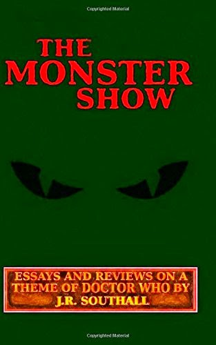 essays book monster Essay questions for monster by walter dean myers  1 even though the ending of the book is ambiguous about steve harmon's  guilt or innocence, how does the author walter dean myers show steve to.