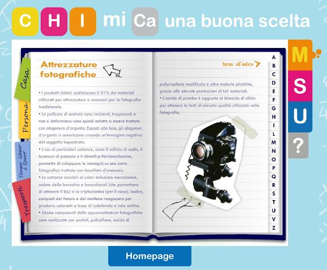 http://scuole.federchimica.it/Scuole_medie/la-rubrica-della-chimica.aspx