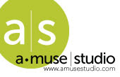 My Amuse Studio Store - Kellie's Muse