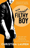 https://www.goodreads.com/book/show/18775297-sweet-filthy-boy