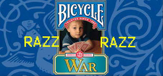 Download Bicycle War PC Game