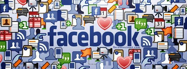 10 خصائص مفيدة على شبكة الفيسبوك قد تعرفها لأول مرة