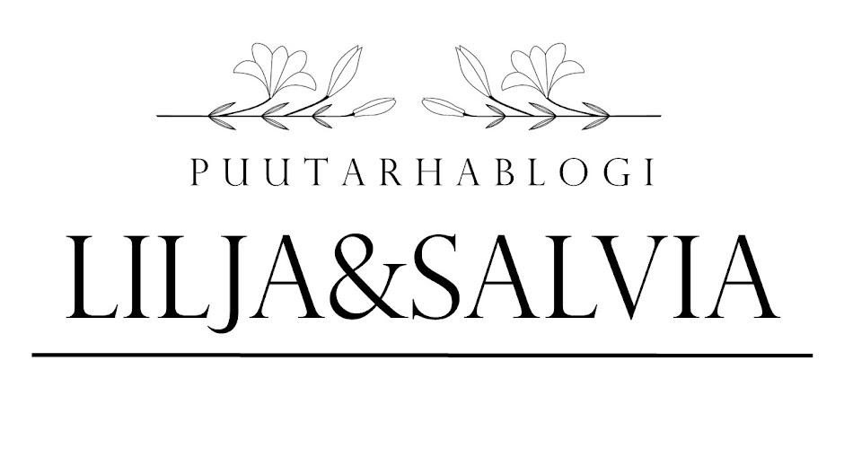 LILJA&SALVIA