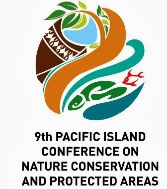9th Pacific Island Conference on Nature Conservation