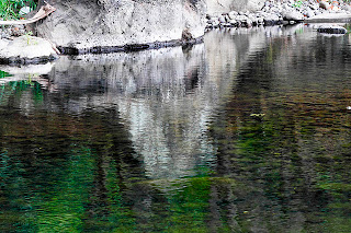 lahaina river