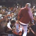 "[VIDEO] Davido's Performance @ ""Ghana Rocks 2012"""