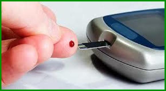 Šećerna bolest (Dijabetes) - Simptomi i liječenje