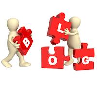 Build Blog Guys