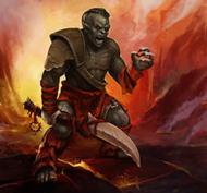 throne-rush-unit-orc