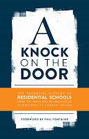 https://uofmpress.ca/books/detail/a-knock-on-the-door