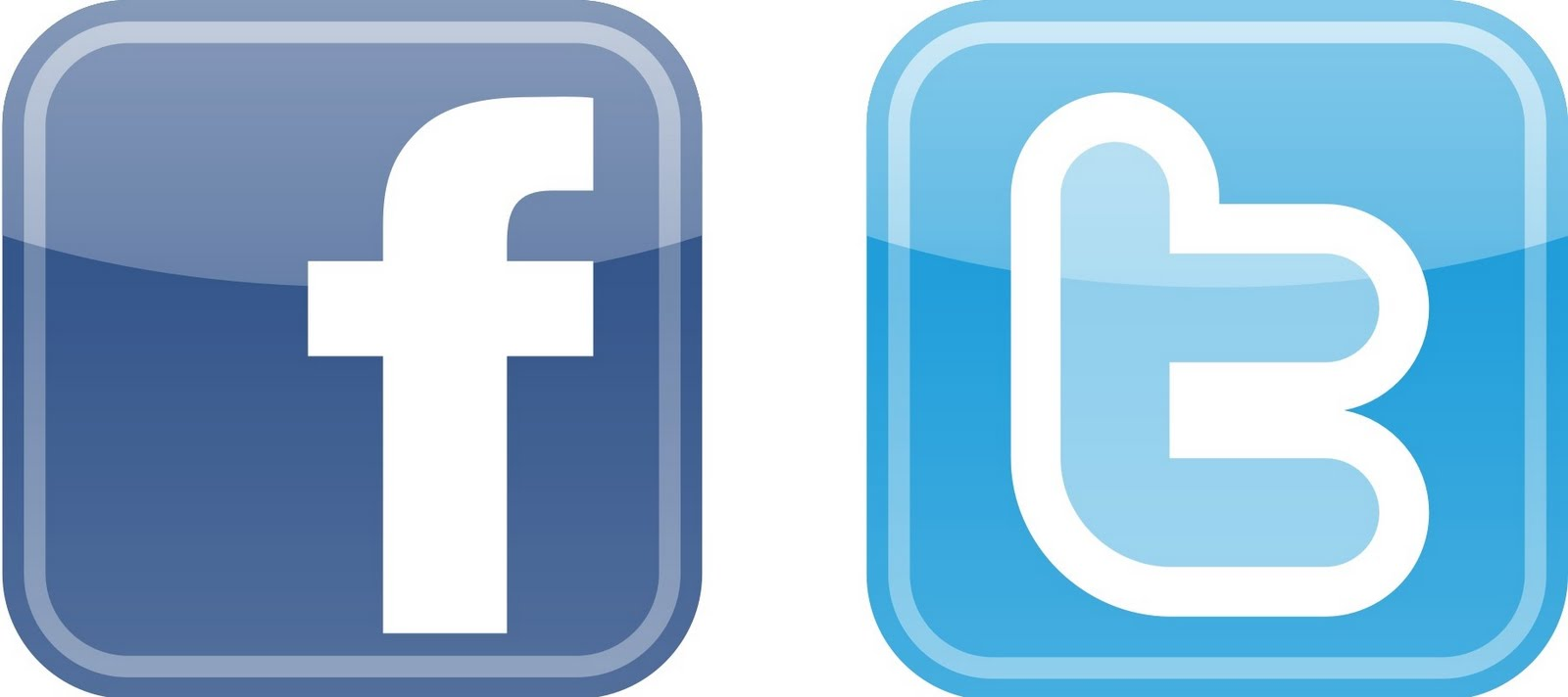 U b v gestion ambiental el twiter y la guerra psicologica for R s bains twitter