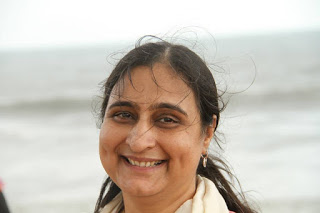 Neha Bhatt