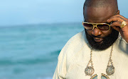 This is an update for the previous article, we did about Rick Ross at .