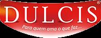 PARCERIA: Dulcis