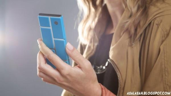 http://asalasah.blogspot.com/2015/01/project-ara-google-rakit-ponsel-seperti.html