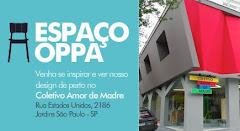Oppa.com.br