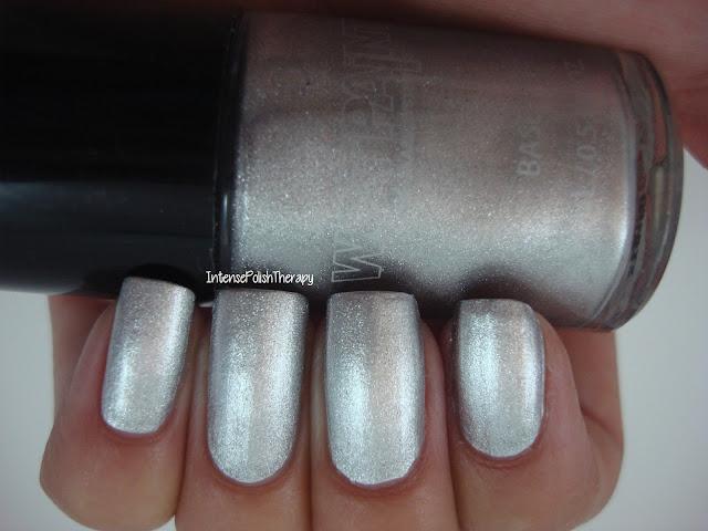 Wet Paint - Always Buy Platinum