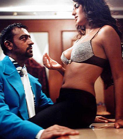 very sexy porn boobs