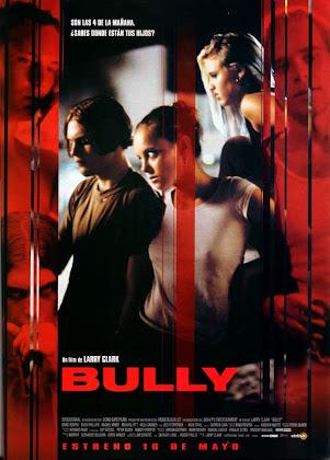 http://4.bp.blogspot.com/-SsxEcAjM8ok/VHvfsADbqLI/AAAAAAAAEb0/sqq_JtjLbJ0/s420/Bully%2B2001.jpg