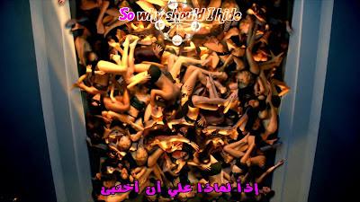 http://4.bp.blogspot.com/-SsxR-mxbEBQ/T5A3YJ49IEI/AAAAAAAAAFs/7IcWP15sX8I/s1600/p.jpg