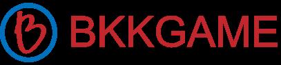 bkkgame ข่าวเกม แนะนำเกม เกมใหม่