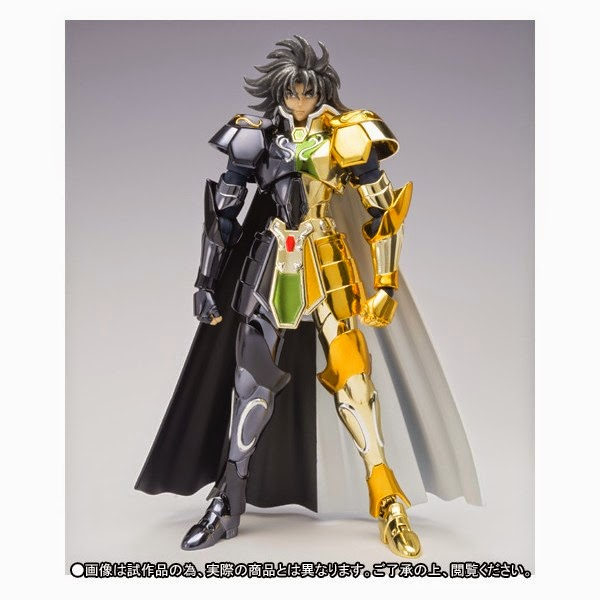 http://biginjap.com/en/pvc-figures/11010-saint-seiya-myth-cloth-ex-gemini-saga-legend-of-sanctuary-ed-gemini-saga-cg-movie-ver.html