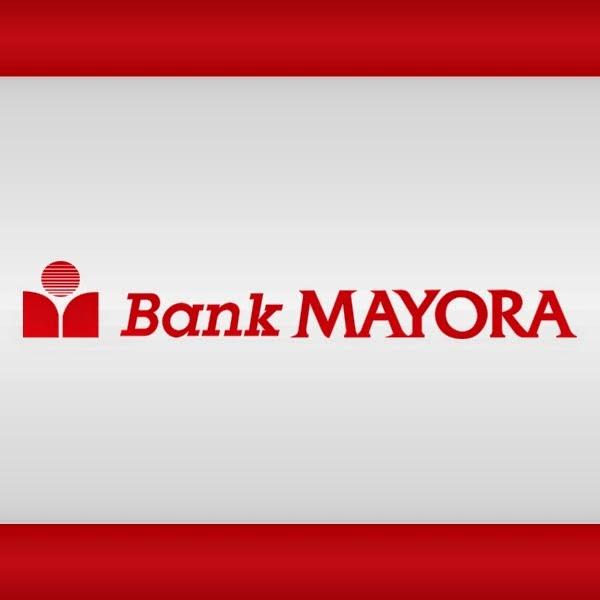 info loker bank mayora blora