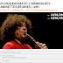 A Romans ce samedi, dimanche à Valence, les clarinettistes de Saint-Marcel