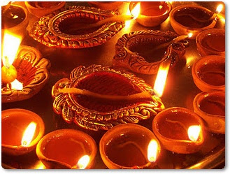 Sadi Tu He Hai Diwali Punjabi Sad Song Lyrics
