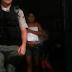 Em Camocim, mulher é presa após arrastar filho de 2 anos